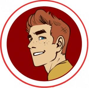 ArchieCircle