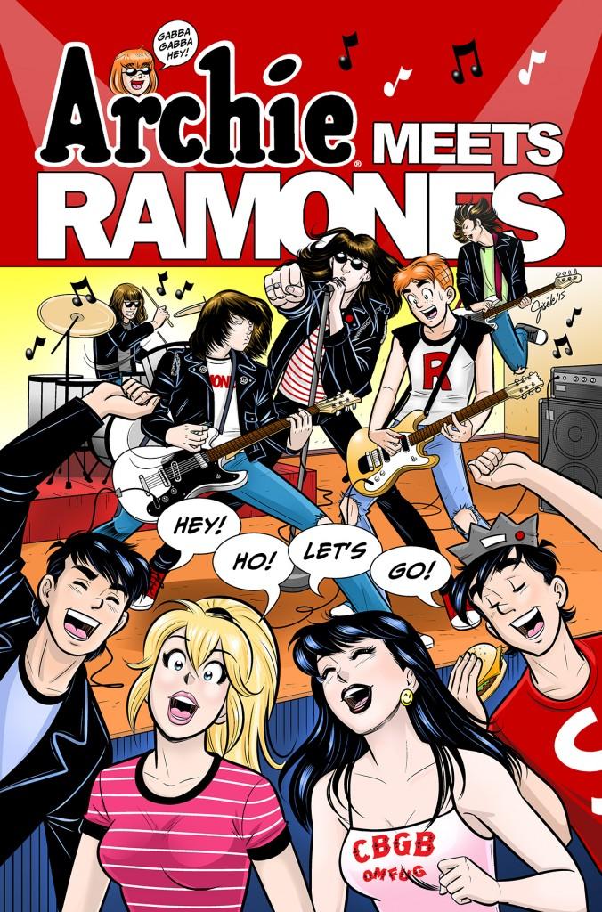 Archie_Meets_Ramones_promo_colorRevlr