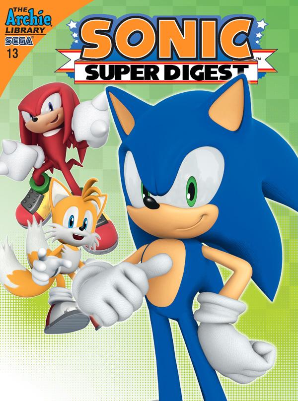 SonicSuperDigest_13-0