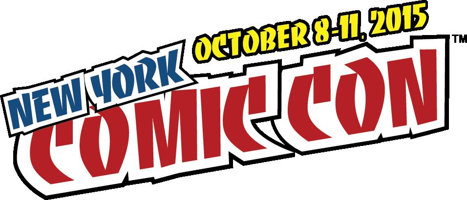 nycc-logo-hi-res-2015