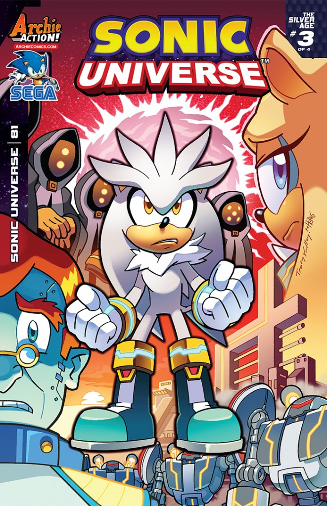 SonicUniverse_81-0