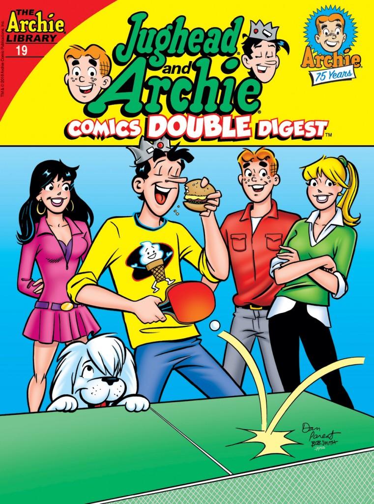 Jug&ArchieComDig#19