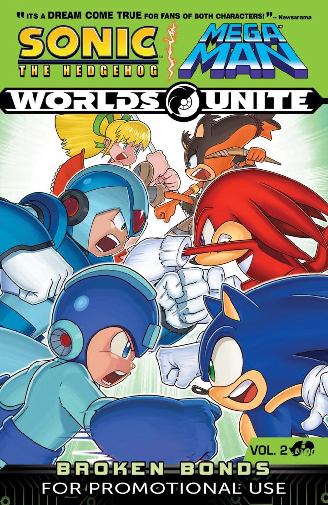 Worlds_Unite_2