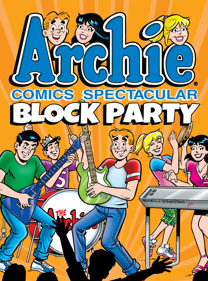 ArchieComicsSpectacular_BlockParty-0