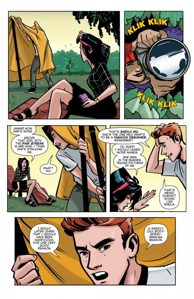 Archie2015_05-7