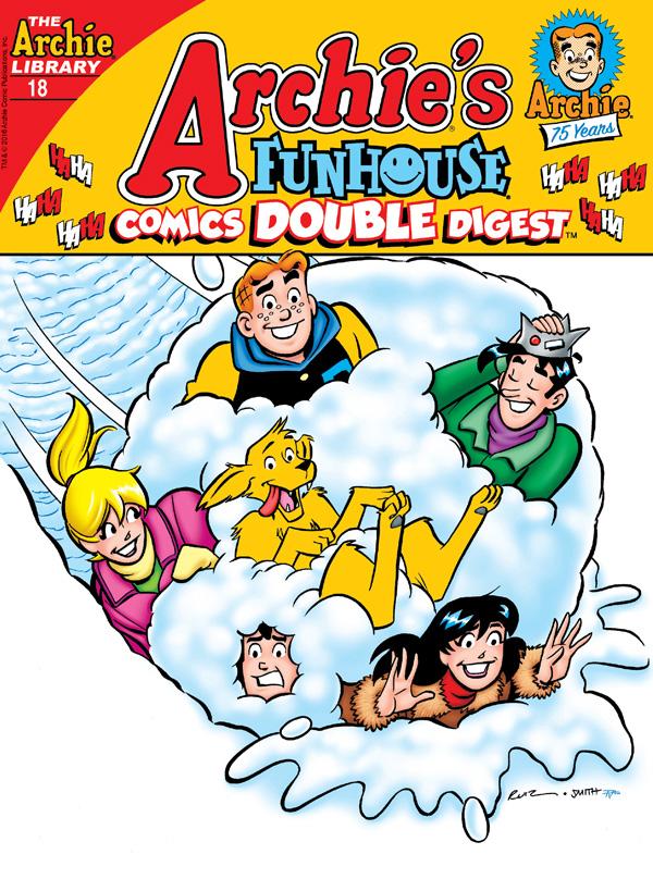 ArchiesFunhouseComicsDoubleDigest_18-0