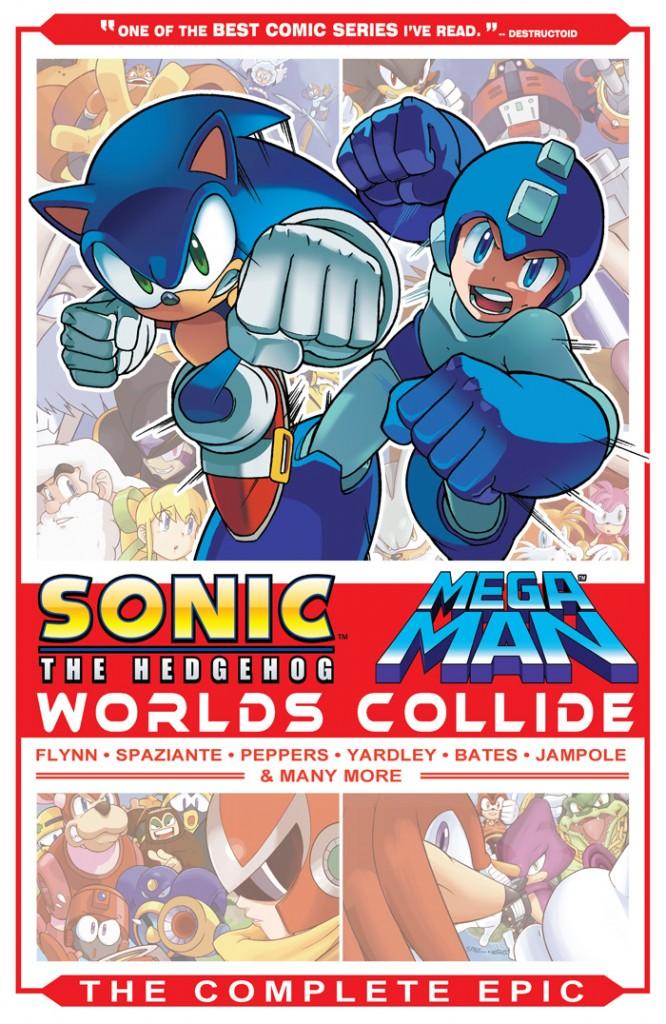 SonicMegaMan_WorldsCollideComplete-0