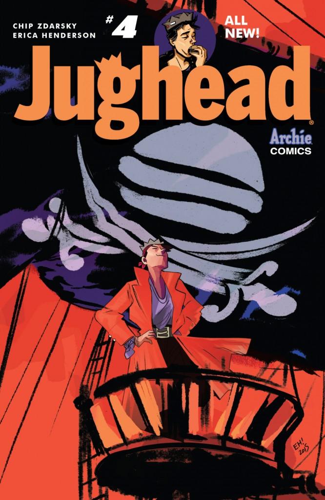 Jughead2015RegCover