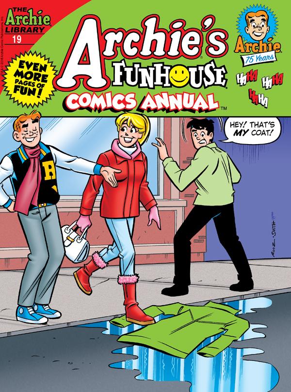 ArchiesFunhouseComicsDoubleDigest_19-0