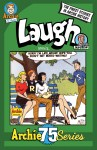 Archie75Series_Laugh-0