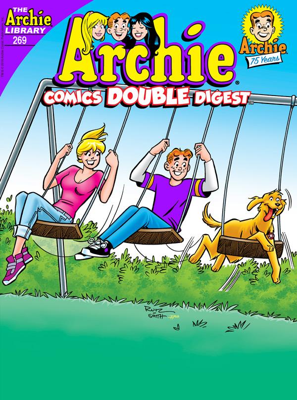 ArchieComicsDoubleDigest_269-0