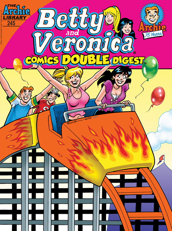 BettyAndVeronicaComicsDoubleDigest_245-0