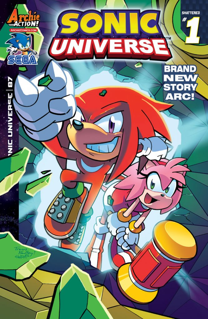 SonicUniverse_87-0