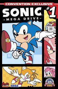 Sonic_Mega_Drive_1_SDCC