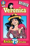 Archie75Series_Veronica-0