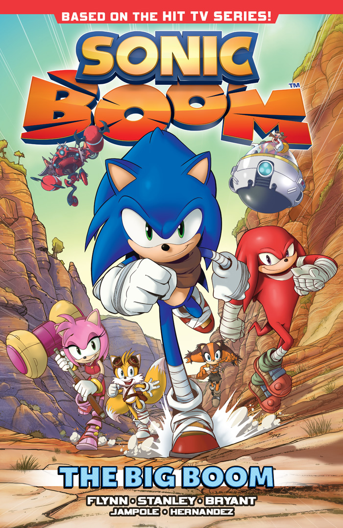 SonicBoom_Vol1-0
