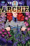 archie2015_13-0