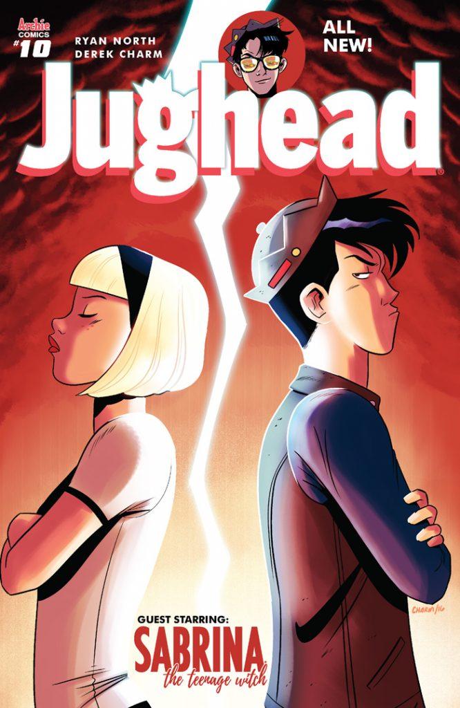 jughead2015_10-0