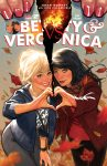 bettyandveronica2016_02-0