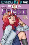archie2015_15-0