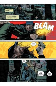 blackhood-seasontwo_02-3