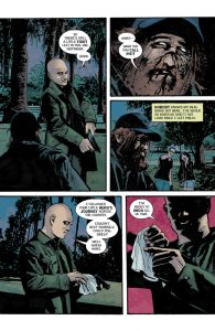 blackhood-seasontwo_02-4