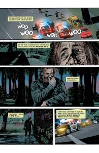 blackhood-seasontwo_02-6