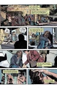 blackhood-seasontwo_02-7