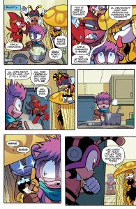 sonicuniverse_93-6