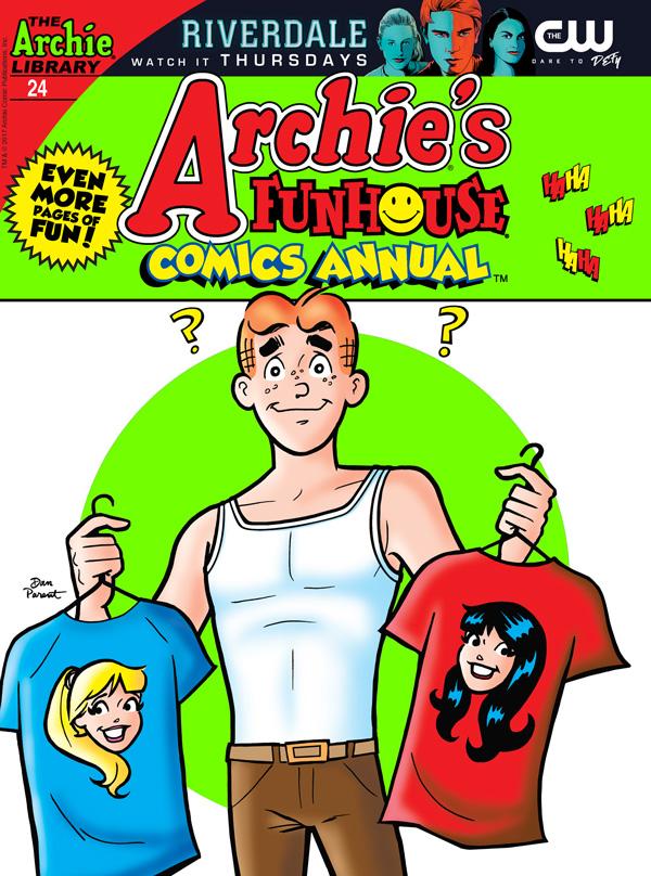 ArchiesFunhouseComicsDoubleDigest_24-0
