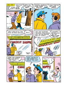 bettyandveronicacomicsdoubledigest_250-8