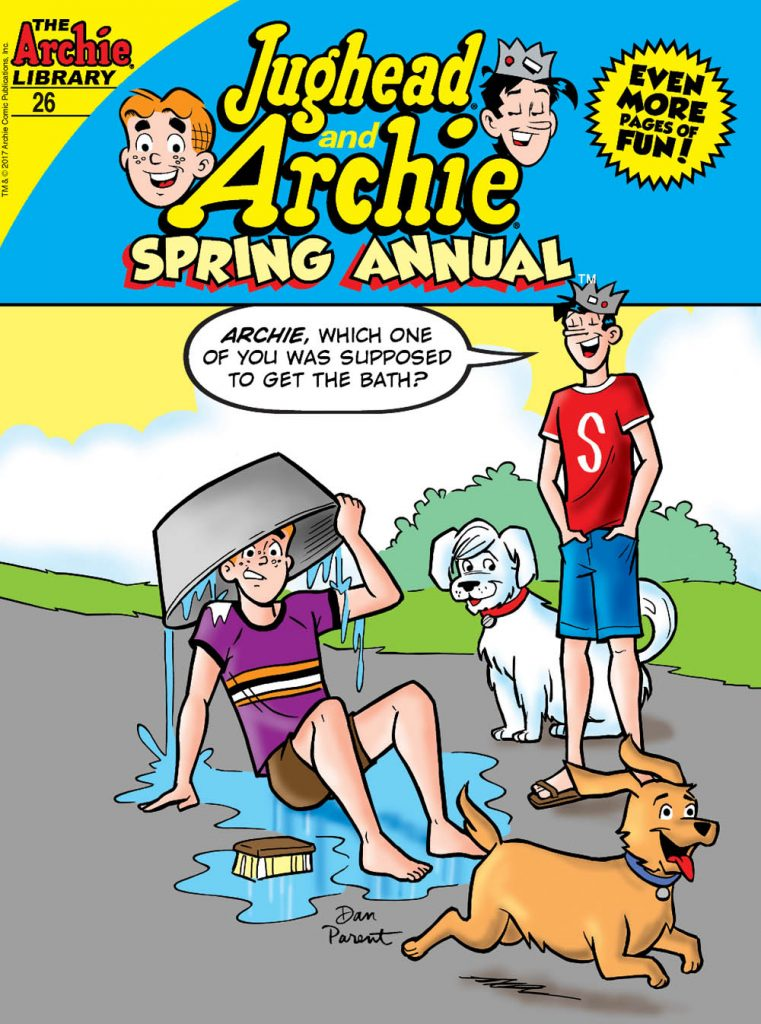 Jug&ArchieComAnn#26