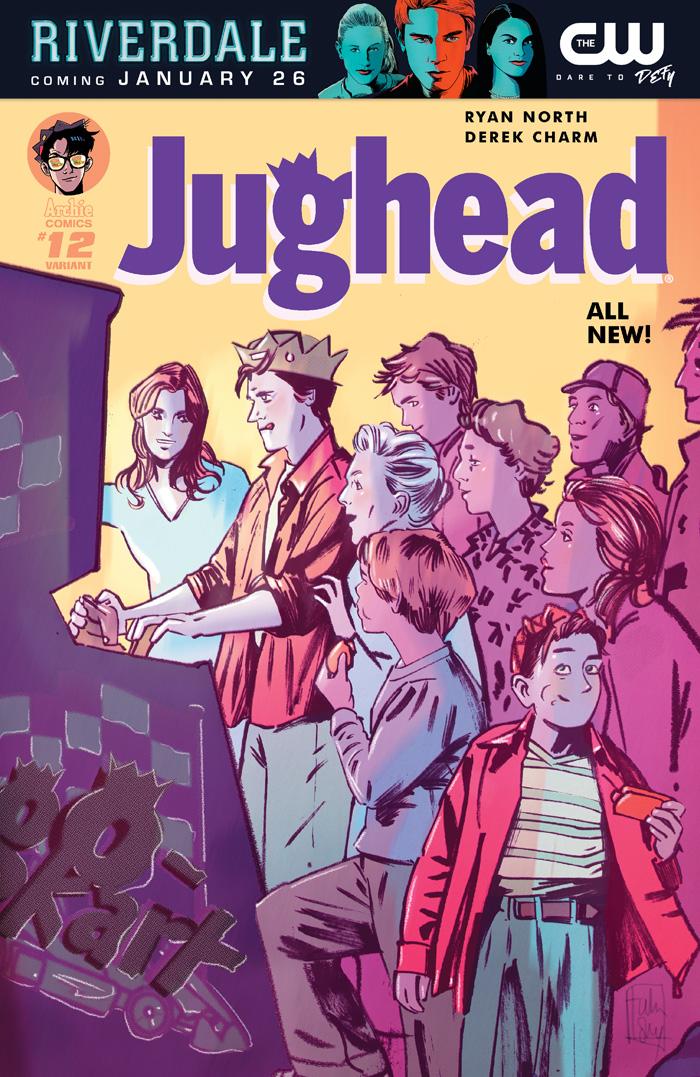 jughead2015_12-0v2