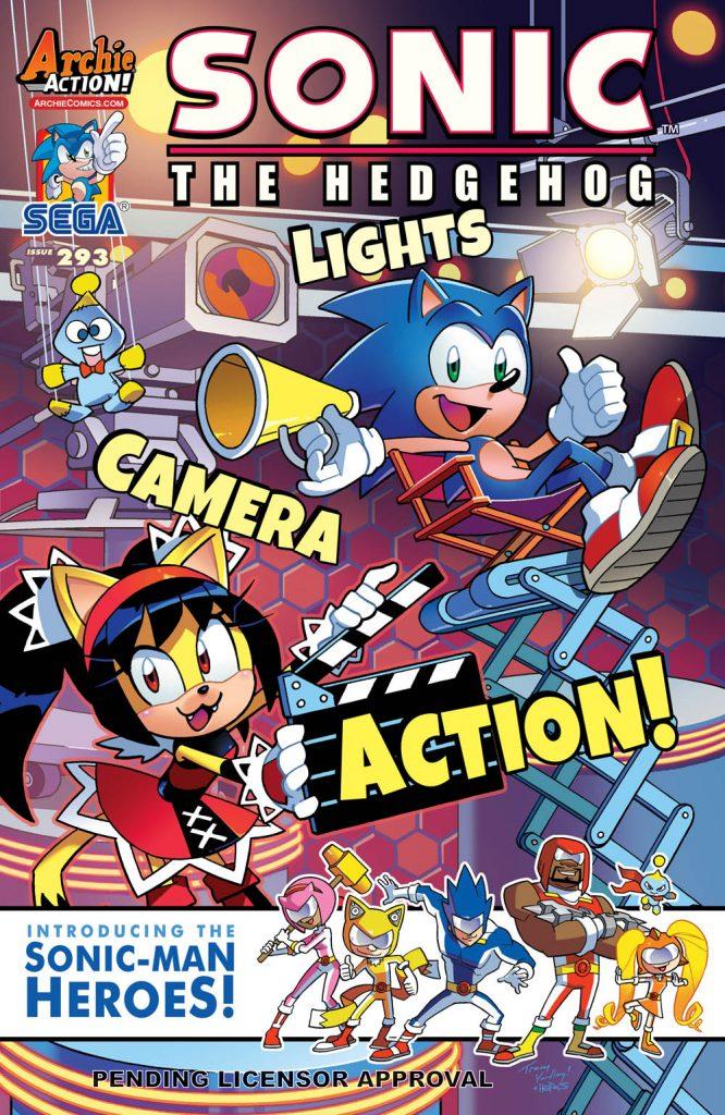 Sonic#293