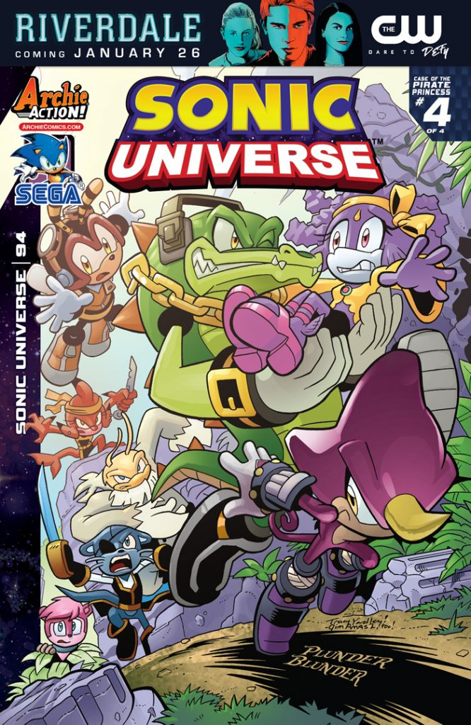 sonicuniverse_94-0