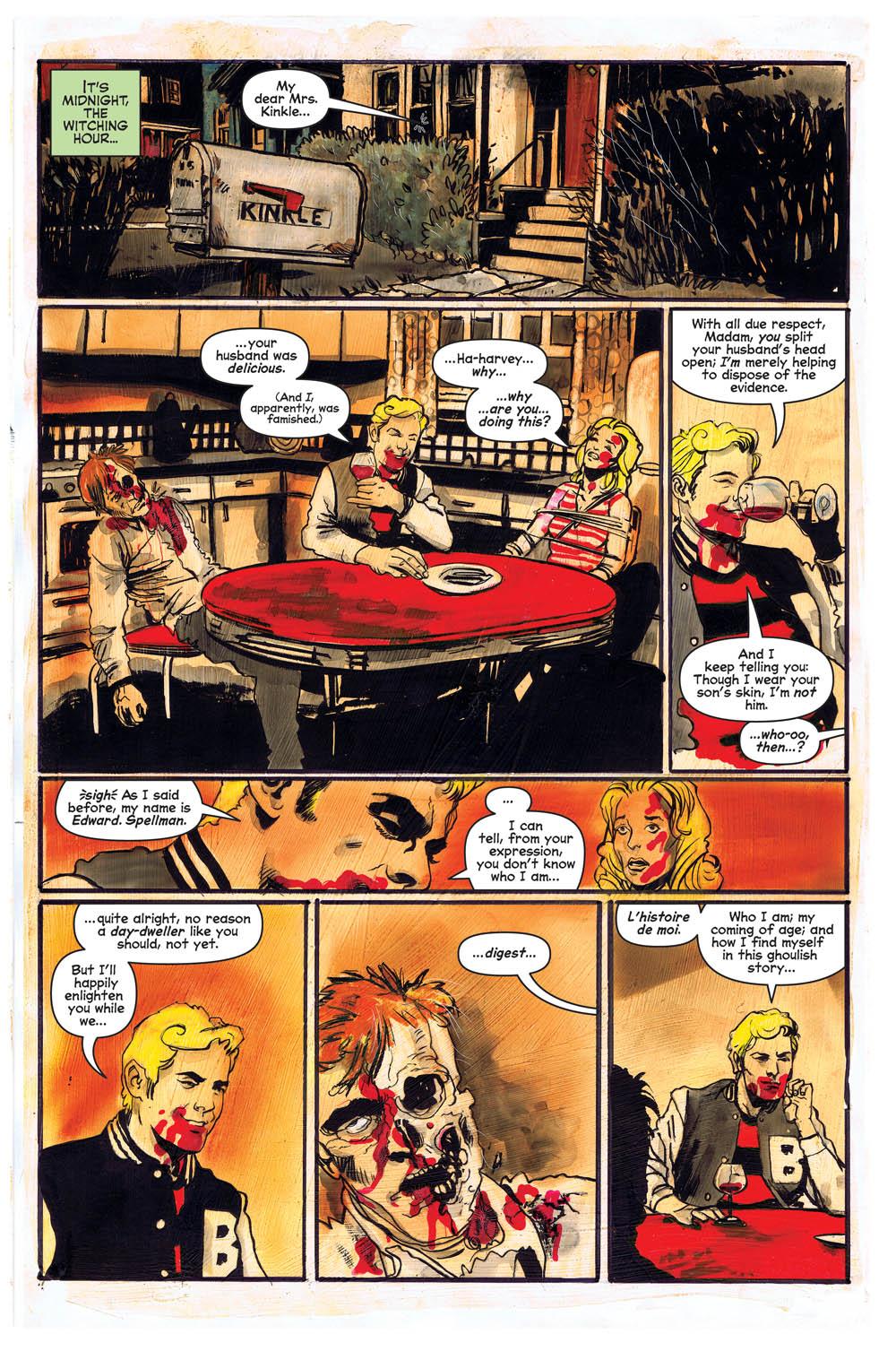 archie comics torrent pdf
