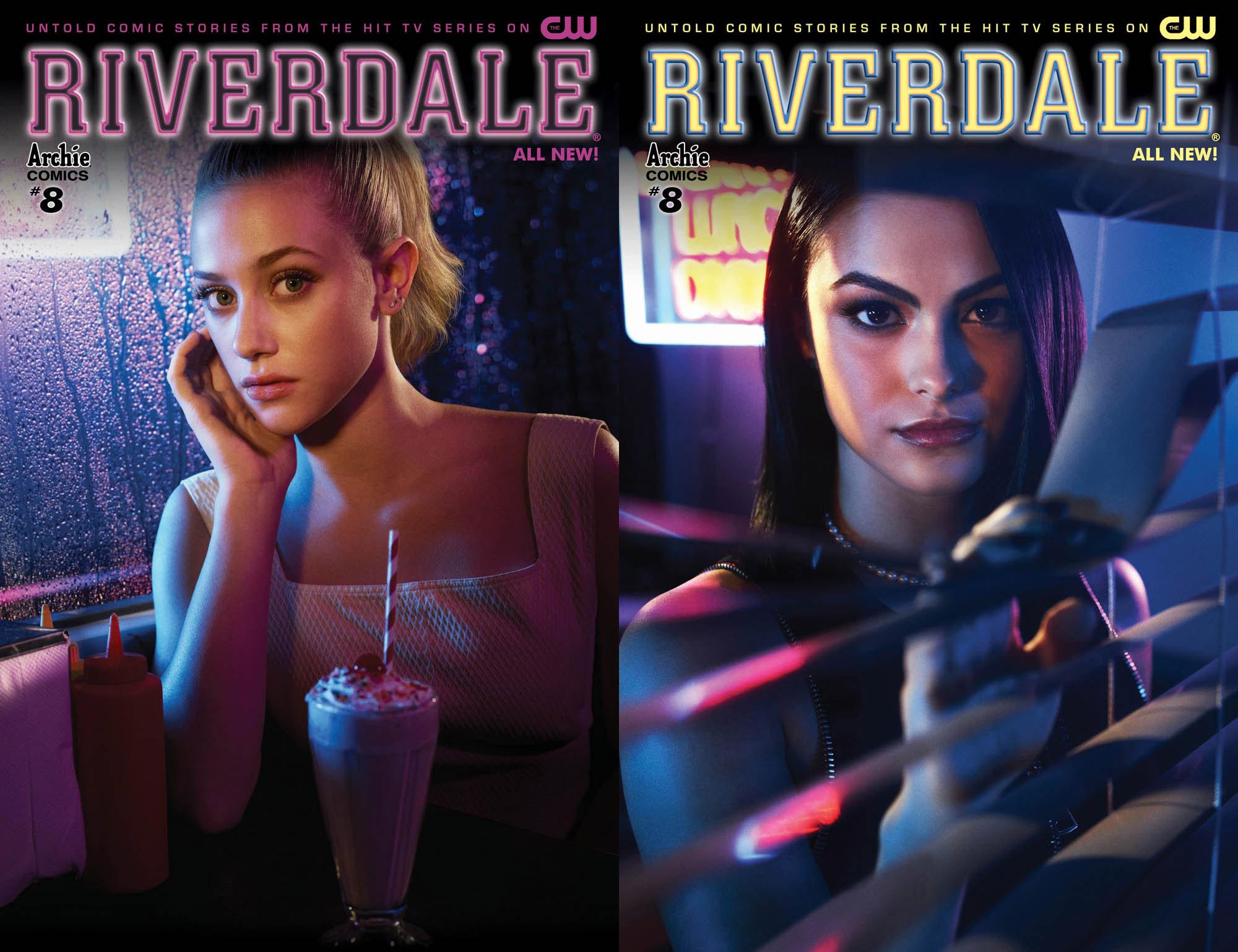 riverdale - photo #16