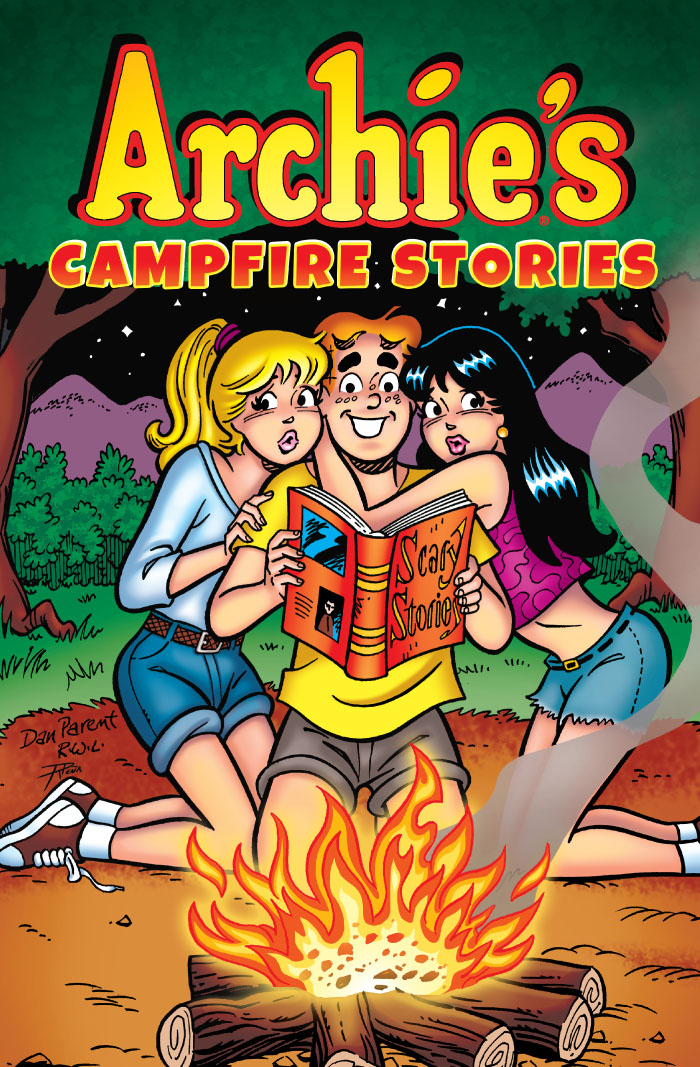 Preview the Archie Comics On Sale Today 6 24 15 Archie