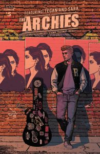 The Archies #5 - Archie Unlimited