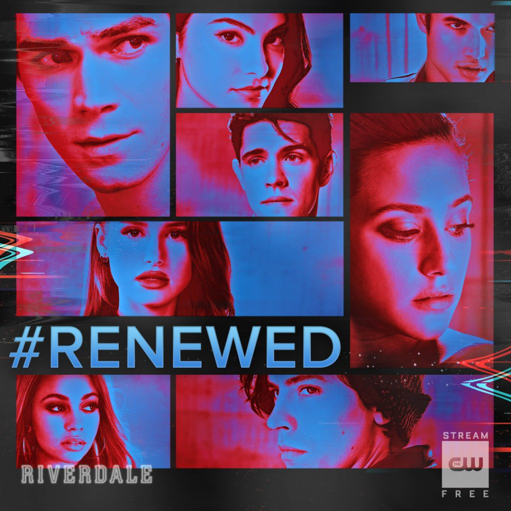 http://archiecomics.com/wp-content/uploads/2020/01/RiverdaleSeason5Renewal-1024x1024.jpeg