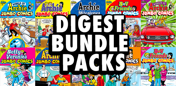 Digest Bundle Packs!
